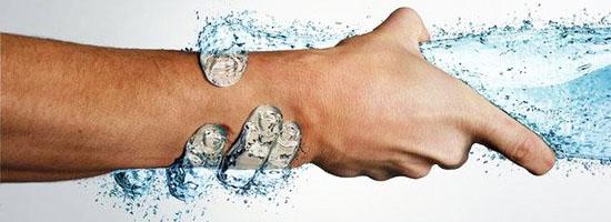Лицензирование скважины на воду