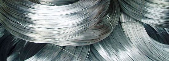 filtr for skvazh samost steel wire.png