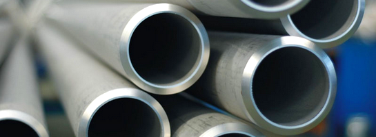 stainless steel pipes.png